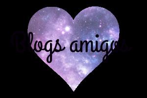 blogsamigos
