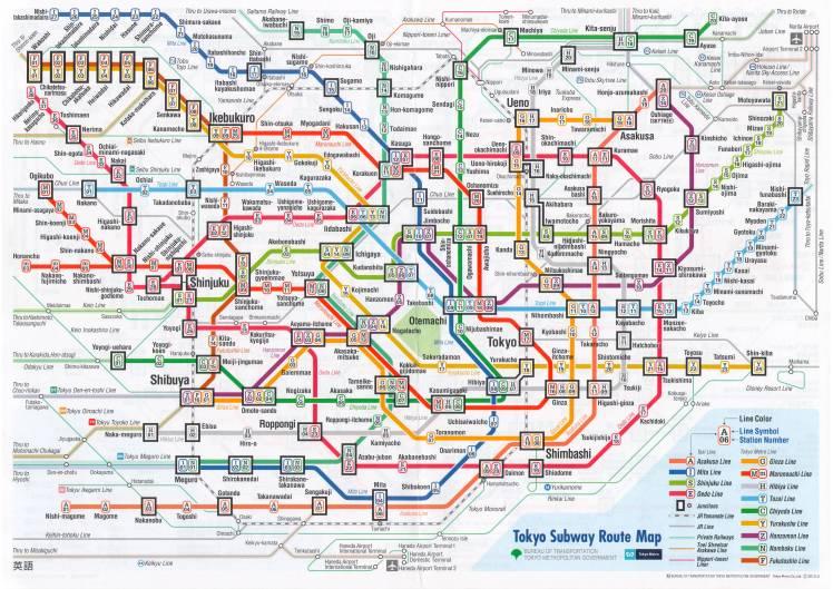tokyo-metro-map1
