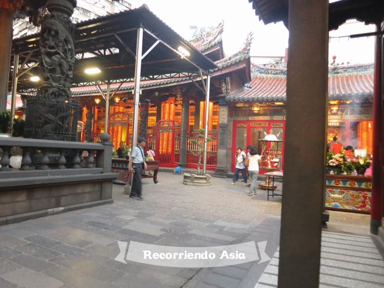templolong1