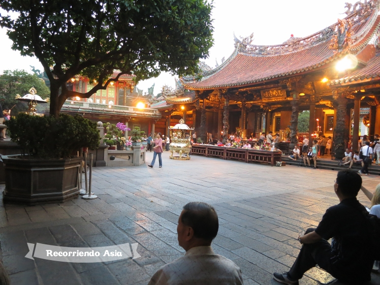 templolong10