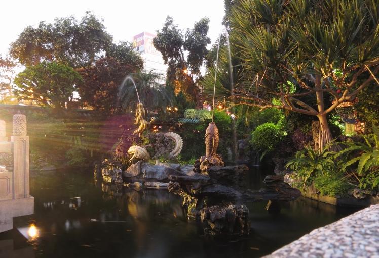 templolong12