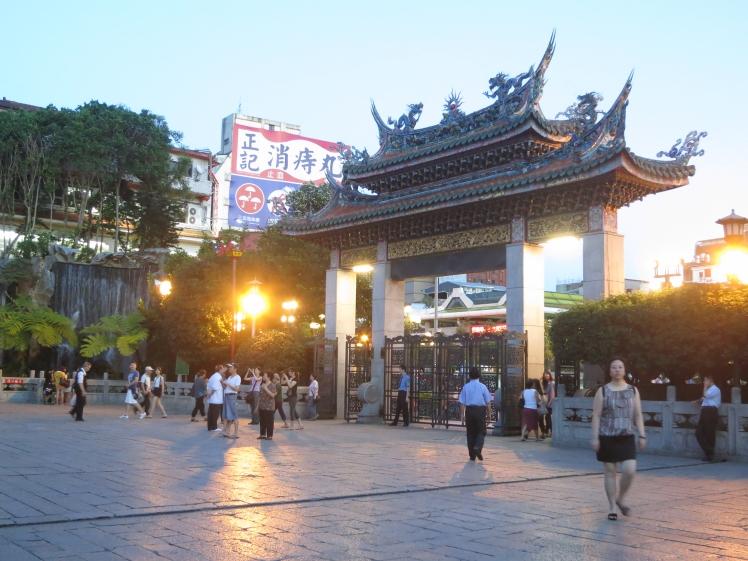 templolong13