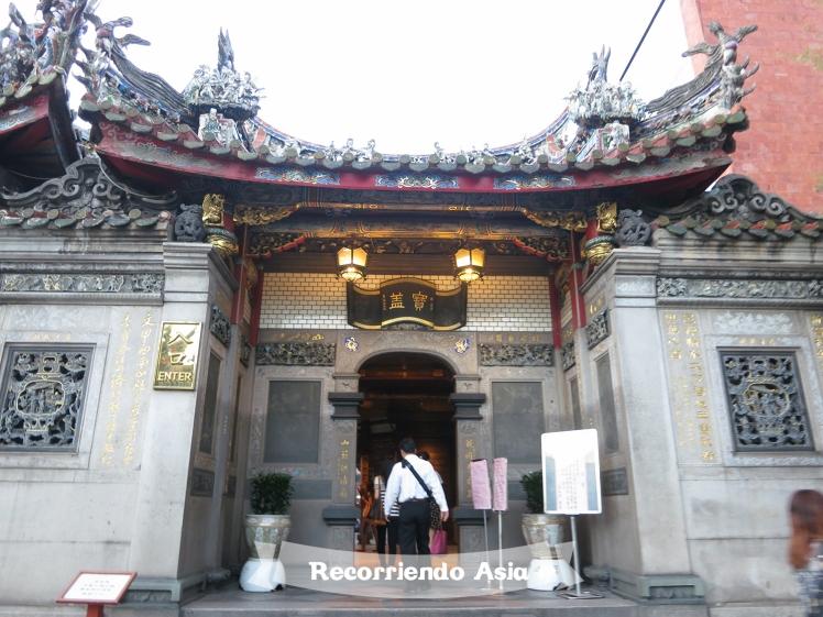 templolong2