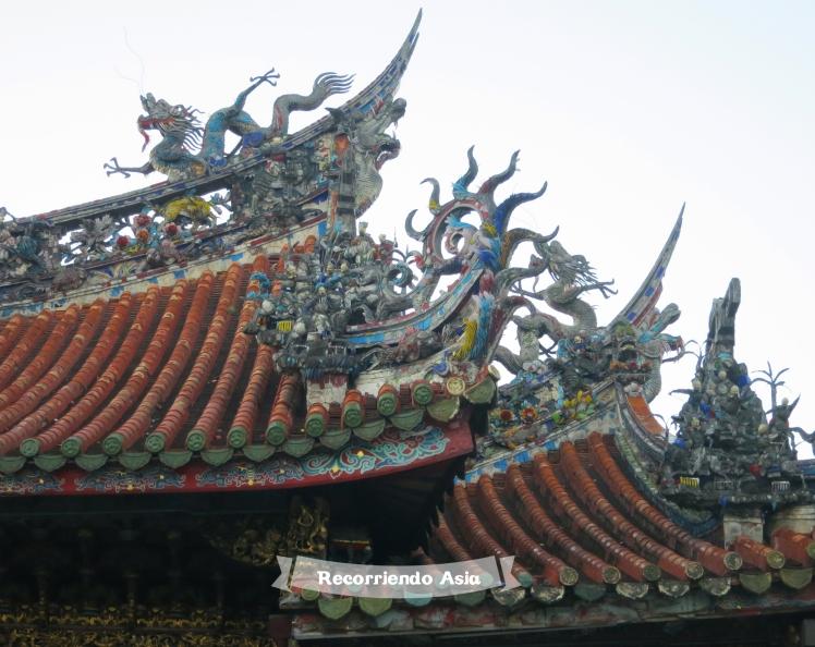 templolong4