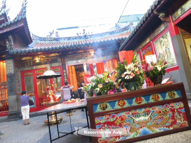 templolong5