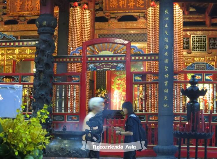 templolong7