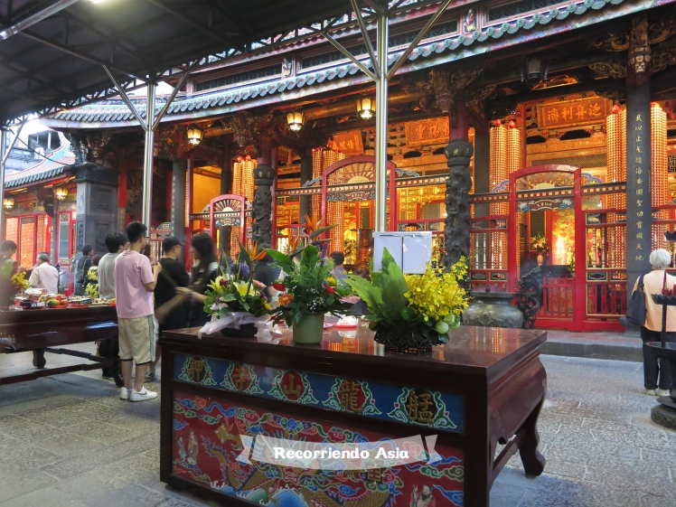 templolong8