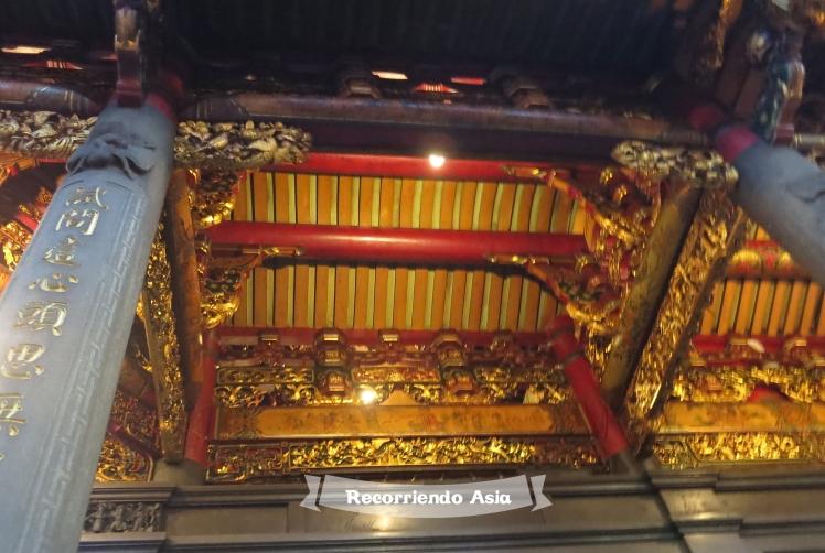 templolong9