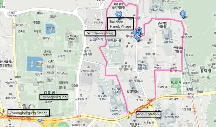 map-gyeongbok-anguk1.jpg