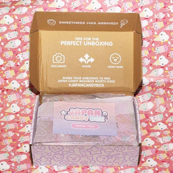 candybox1