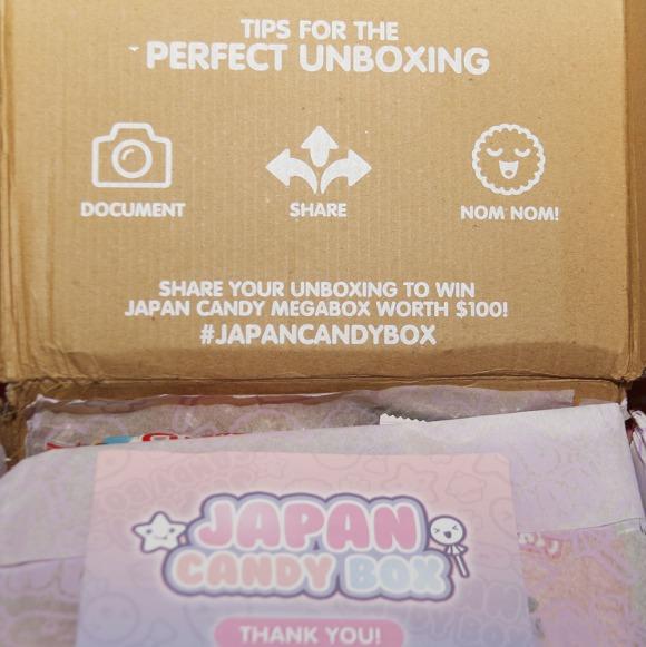 candybox2